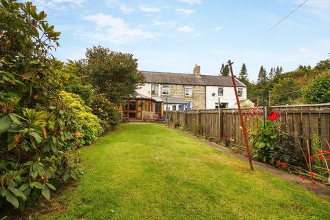 2 bedroom terraced house for sale - Albert Street, Victoria Garesfield, Rowlands Gill