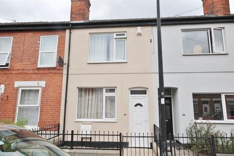 2 bedroom terraced house for sale - Third Avenue, Goole