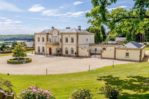 6 bedroom detached house for sale - Tidenham, Chepstow, Gloucestershire