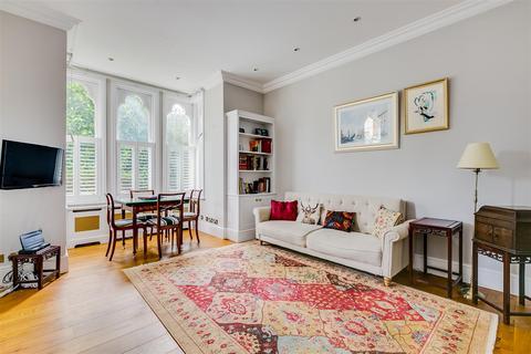 2 bedroom flat to rent - Verona Court, London