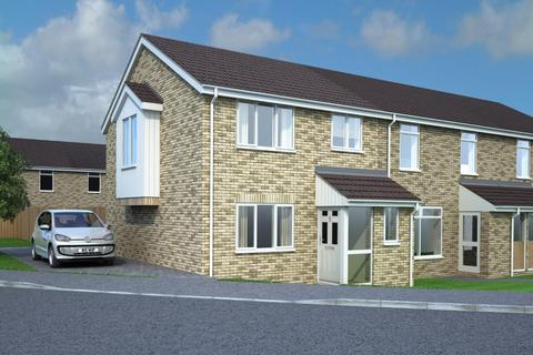 3 bedroom house for sale - Trinity Place, Deal