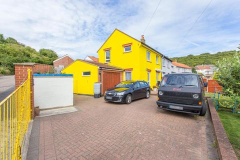 2 bedroom house for sale - Milton Road, Dover