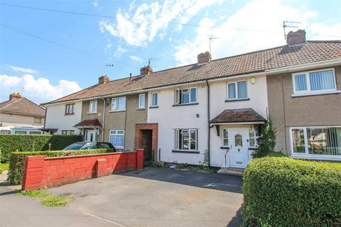 3 bedroom house for sale - Cranmore Avenue, Keynsham, Bristol