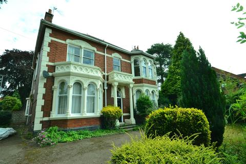 3 bedroom apartment for sale - Evington Lane, Leicester