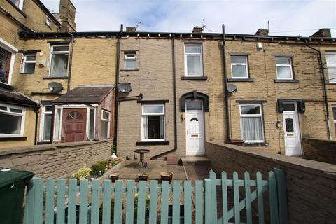 1 bedroom terraced house for sale - Vignola Terrace, Clayton, Bradford