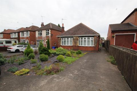 4 bedroom detached house for sale - Tutbury Road, Burton