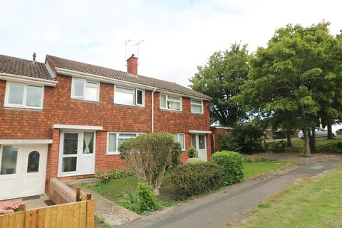 3 bedroom house for sale - Mandarin Way, Cheltenham