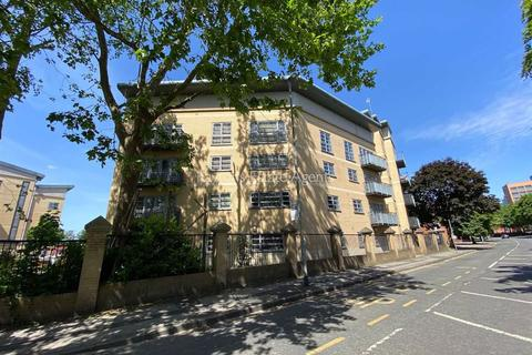 3 bedroom apartment to rent - Linford Gardens, 114 Boundary Lane, Hulme