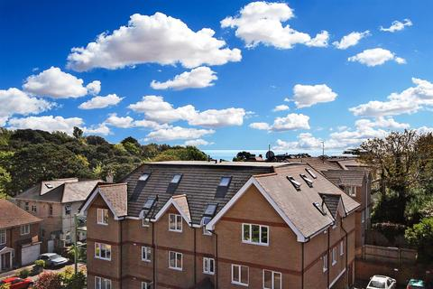 4 bedroom apartment for sale - Alum Chine, BOURNEMOUTH