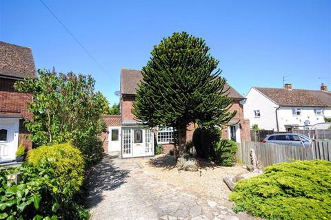 2 bedroom semi-detached house for sale - Vandyke Road, Leighton Buzzard