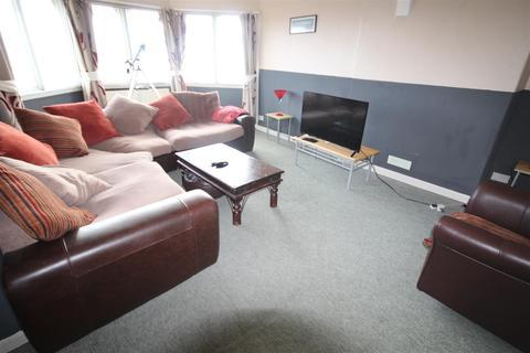 2 bedroom flat for sale - 2a Abergele Road, Colwyn Bay