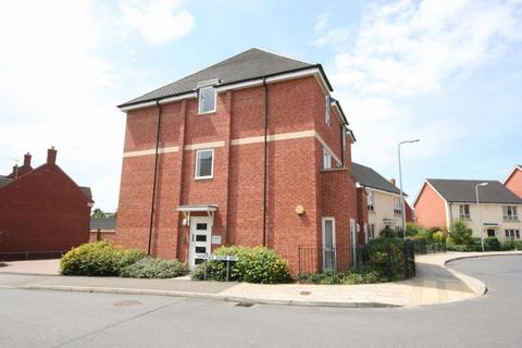 2 bedroom flat to rent - TIMKEN WAY, DUSTON