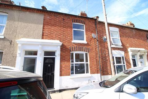 3 bedroom house to rent - ALCOMBE ROAD, THE MOUNTS