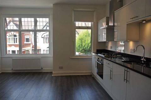 2 bedroom flat to rent - Ribblesdale Road, Streatham, SW16