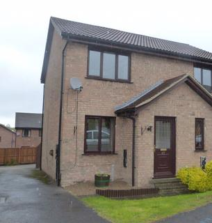2 bedroom semi-detached house to rent - Yarrow Drive, Harrogate, HG3