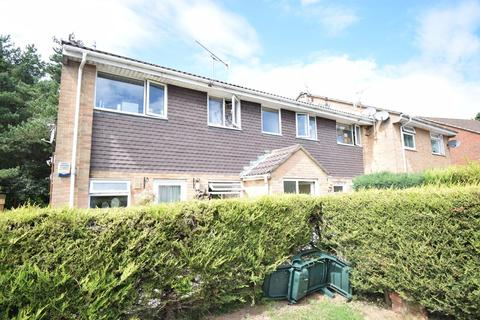 2 bedroom flat for sale - Redhoave Road, Canford Heath, Poole
