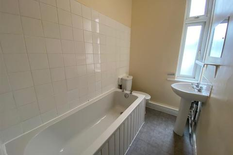 1 bedroom flat to rent - King Street, Derby
