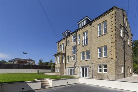 3 bedroom duplex for sale - Apartment 5, Stafford Manor, Stafford Avenue, Halifax