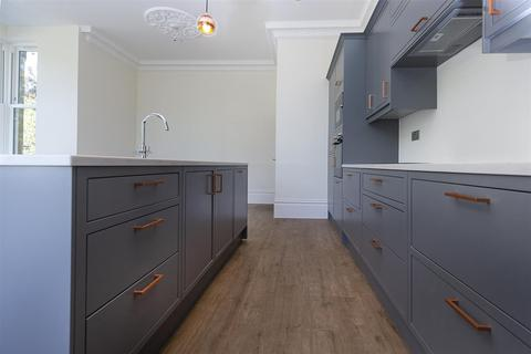 2 bedroom apartment for sale - Apartment 4, Stafford Manor, Stafford Avenue, Halifax