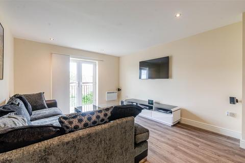 1 bedroom flat for sale - Brazen Gate, Norwich