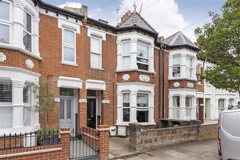 5 bedroom terraced house for sale - Rotherwood Road, Putney, SW15