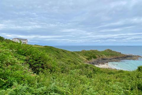 1 bedroom apartment for sale - Headland Apartments, Coverack, Helston