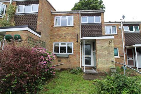 3 bedroom terraced house to rent - Lancing Close, Reading, Berkshire