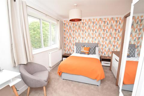 1 bedroom house share to rent - Star Road, Caversham, Reading