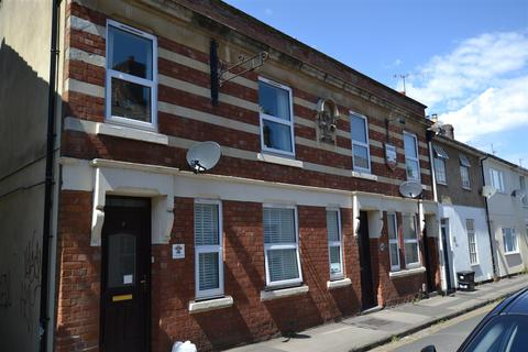 1 bedroom flat to rent - Union Street, Swindon