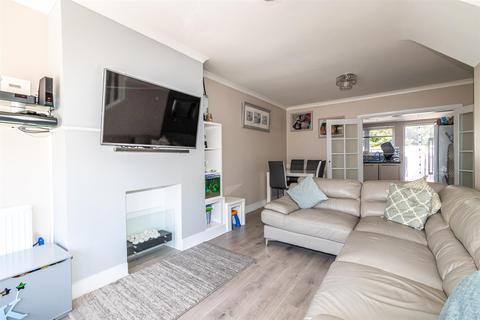 2 bedroom house for sale - Parkside Avenue, Bexleyheath