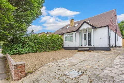 5 bedroom semi-detached bungalow for sale - Lambert Road, Banstead