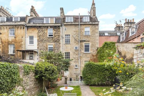 1 bedroom apartment for sale - New King Street, BATH, Somerset, BA1