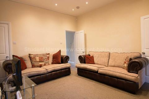 3 bedroom house to rent - Hafton Road, Salford, M7 3TF