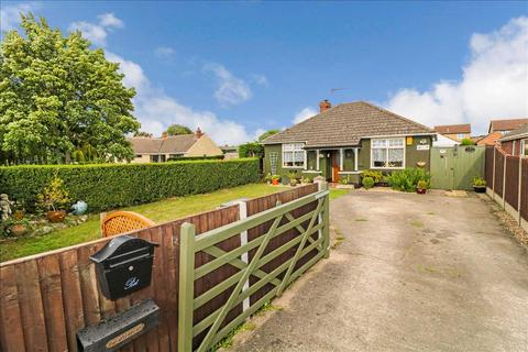 2 bedroom detached house for sale - Brant Road, Lincoln
