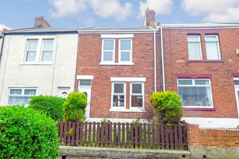 3 bedroom terraced house to rent - Somerset Street, Silksworth, Sunderland, Tyne and Wear, SR3 1BS