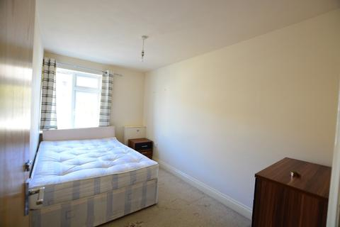 2 bedroom flat to rent - Lustrells Vale, , Saltdean, BN2 8FB