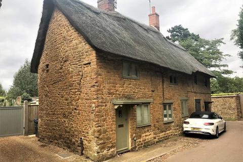 2 bedroom semi-detached house for sale - Hawke Lane, Bloxham