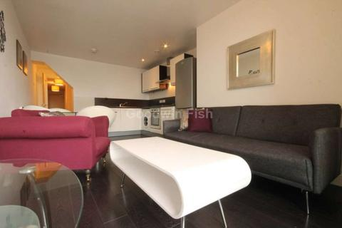 1 bedroom apartment to rent - Lighthouse, 3 Joiner Street, Northern Quarter
