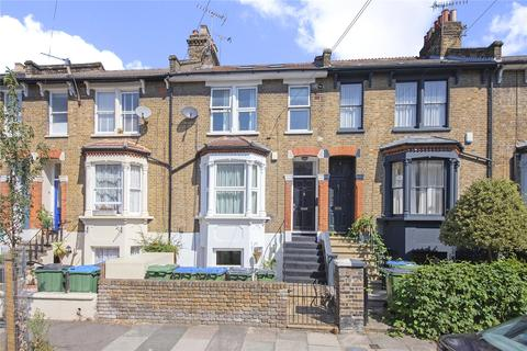 2 bedroom apartment for sale - Annandale Road, Greenwich, SE10