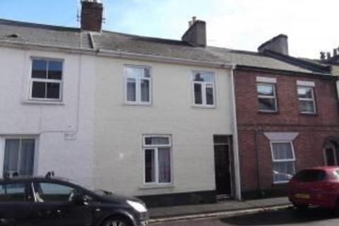 1 bedroom house share to rent - Codrington Street, Exeter, EX1