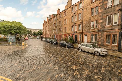 1 bedroom flat for sale - 24/3 Henderson Gardens, Edinburgh, EH6