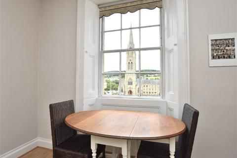 2 bedroom apartment for sale - Manvers Street, Bath, Somerset, BA1
