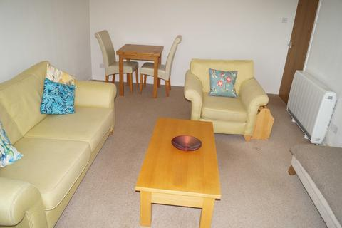 2 bedroom ground floor flat to rent - Newlands Avenue, Aberdeen AB10