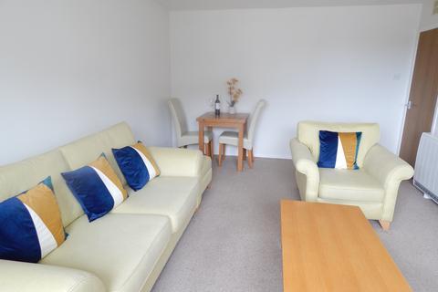 2 bedroom ground floor flat to rent - Newlands Avenue, Aberdeen AB10