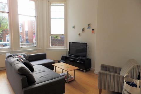 2 bedroom flat to rent - Dyke Road, Brighton, BN1