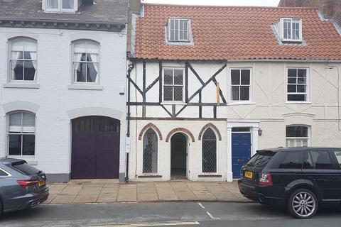 Residential development for sale - 36 North Bar Without, Beverley, HU17