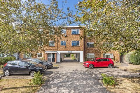 2 bedroom flat for sale - Blakeney Road Beckenham BR3