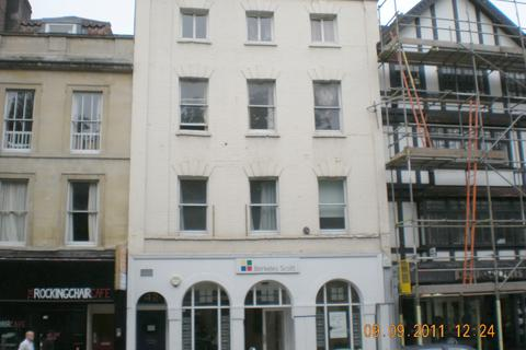 2 bedroom apartment to rent - High St, Bristol BS1