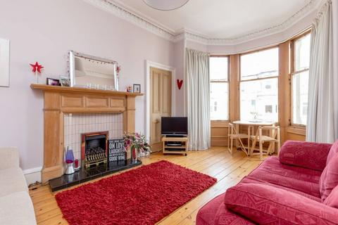 2 bedroom flat for sale - 11(2F1), Comely Bank Grove, Edinburgh, EH4 1AY