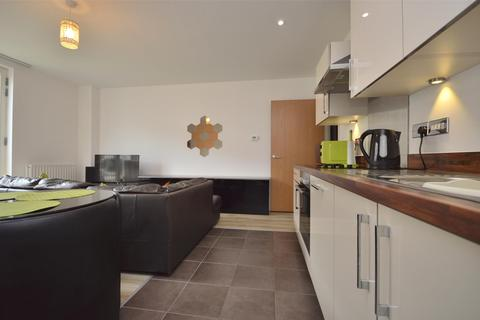 1 bedroom apartment to rent - Highgate, Longmead Terrace, Bath, BA2